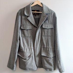 Ben sherman blazer jacket